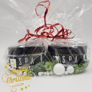 Christmas Set - SPA 9006