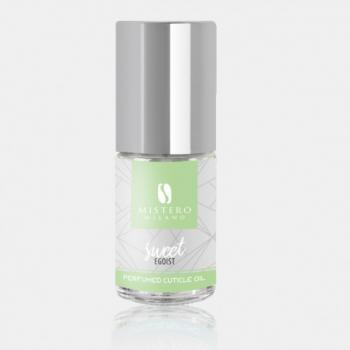 PERFUMED CUTICLE OIL - SWEET EGOIST 6ml